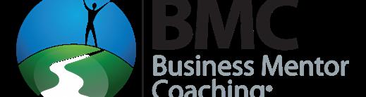 Business Mentor Coaching